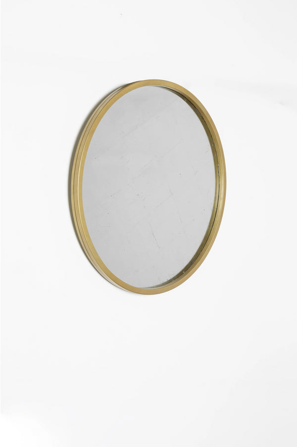 The Moonlighter Mirror Mirror Brass Whom. Home