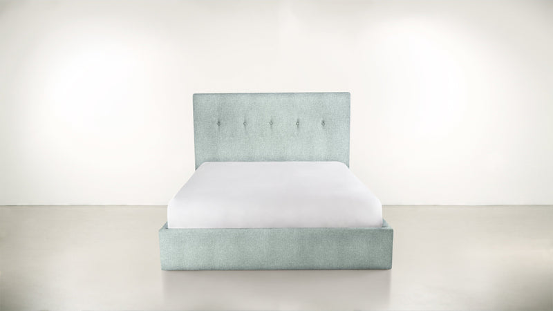 The Orchestrator Eastern King Eastern King Lightweight Micro-Chenille Spa Whom. Home