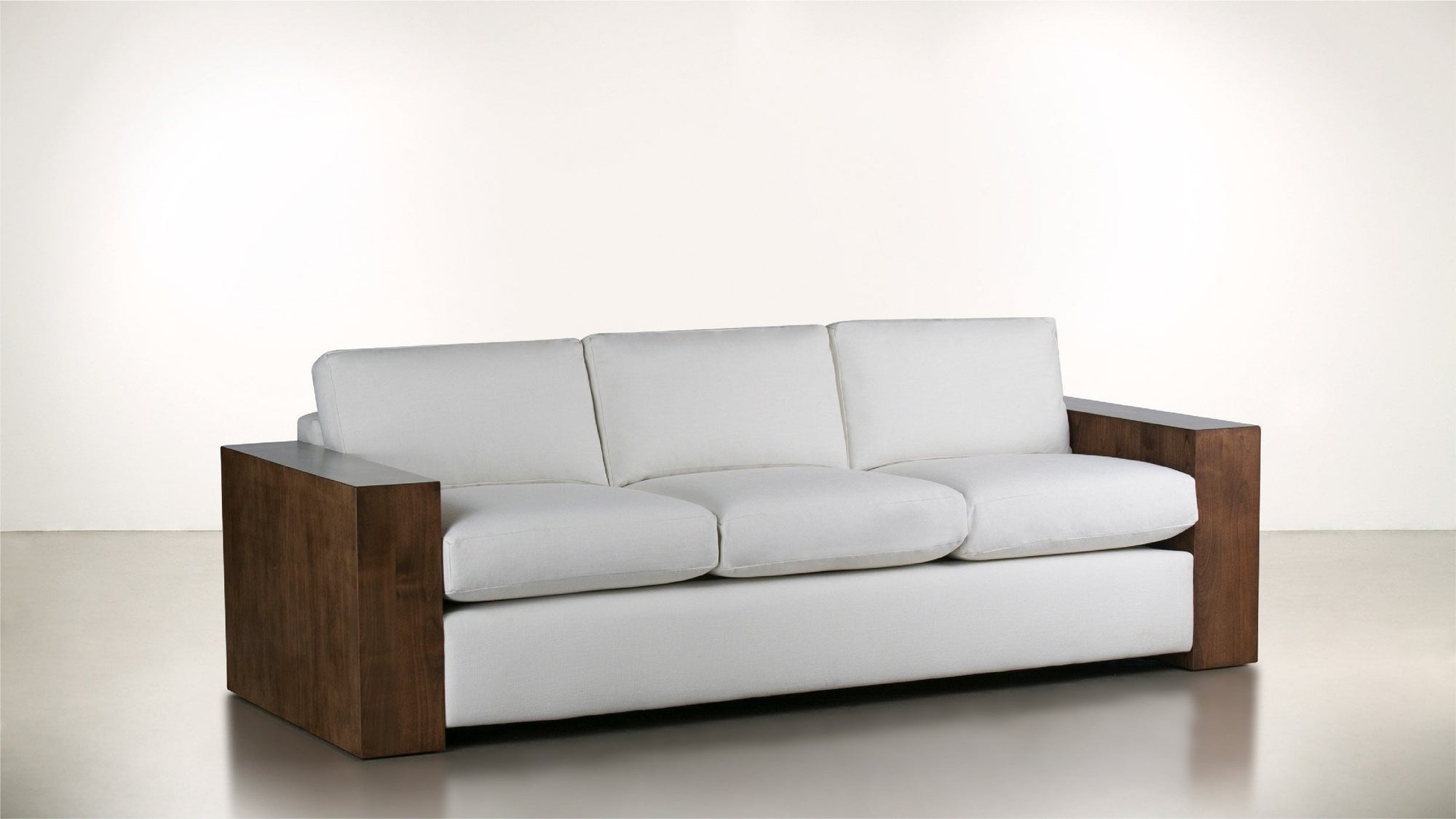 The Philosopher Sofa