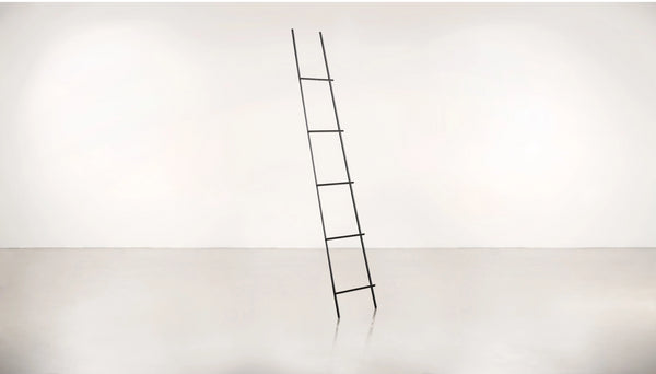 The Acme Ladder Ladder Black Whom. Home