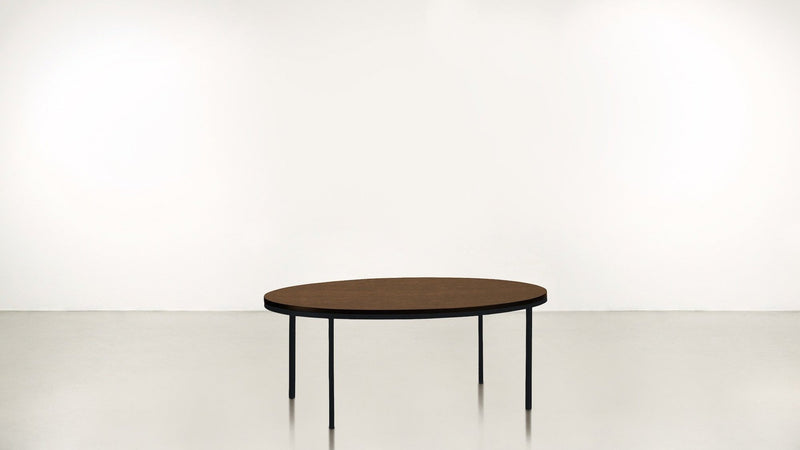 The Specialist Coffee Table Coffee Table Hazel / Black Whom. Home