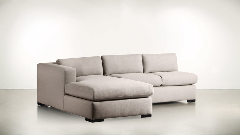 The Stylist L Modular Sectional