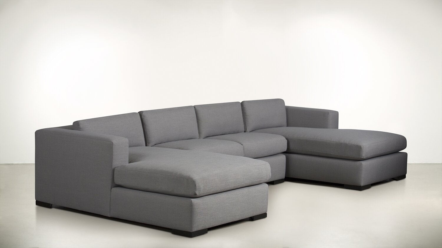 Trash TalkeSectional