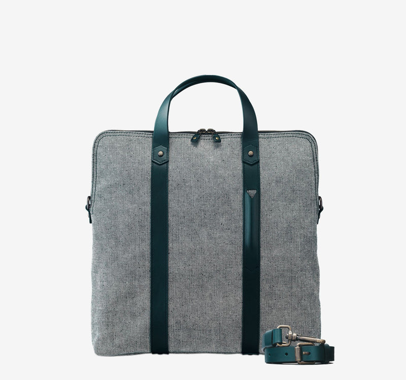 ro G Reverse Surplus | Urban Leather Bags & Accessories | robags.com