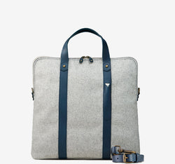 ro G Tabinet Surplus | Urban Leather Goods & Accessories | robags.com