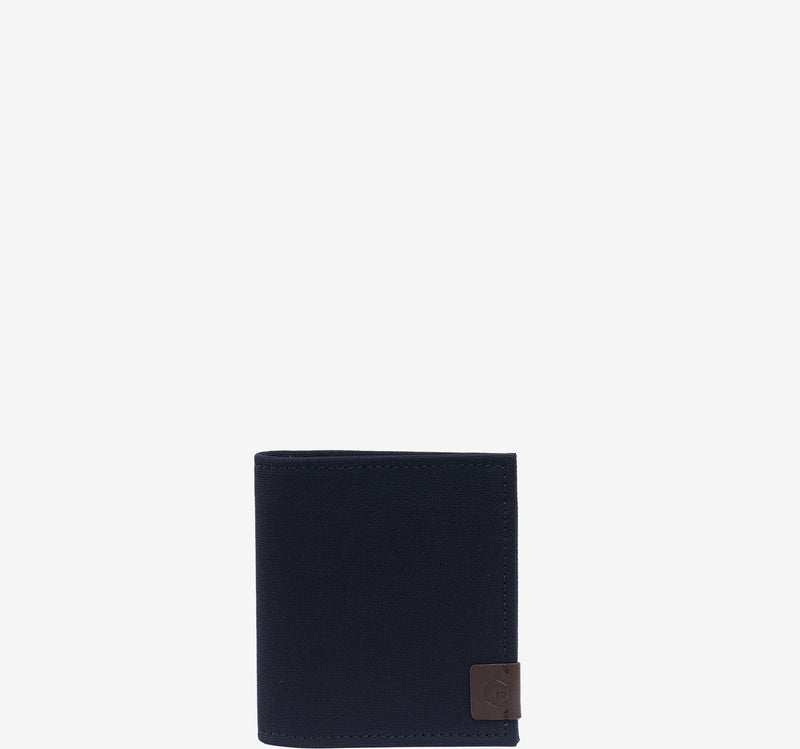ro Urbanite Wallet | Urban Leather Goods & Accessories | robags.com
