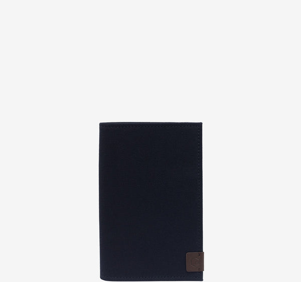 ro Urbanite Passport Holder | Urban Leather Goods & Accessories | robags.com