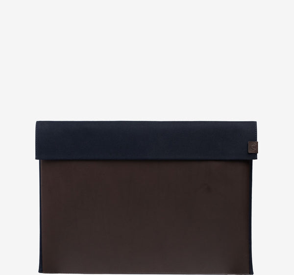 ro Urbanite Portfolio | Urban Leather Goods & Accessories | robags.com