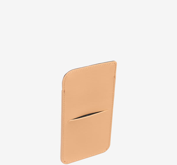 ro SAVANNA 6s Phone Case | Urban Leather Goods & Accessories | robags.com
