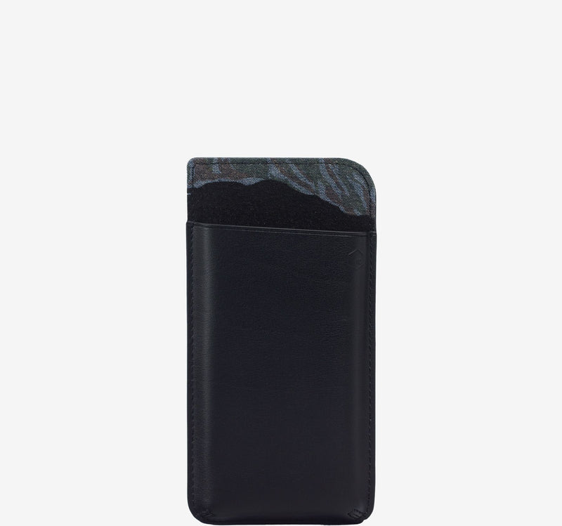 ro SAVANNA 6s Plus Phone Case | Urban Leather Bags & Accessories | robags.com