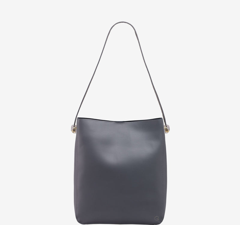 ro Vertical Tote | Urban Leather Goods & Accessories | robags.com