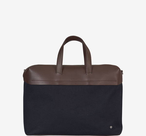 Horizontal Briefcase