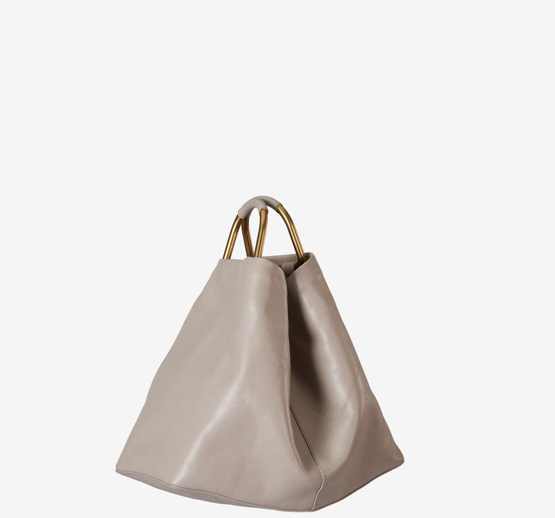 ro Galleon Bucket Bag | Urban Leather Goods & Accessories | robags.com