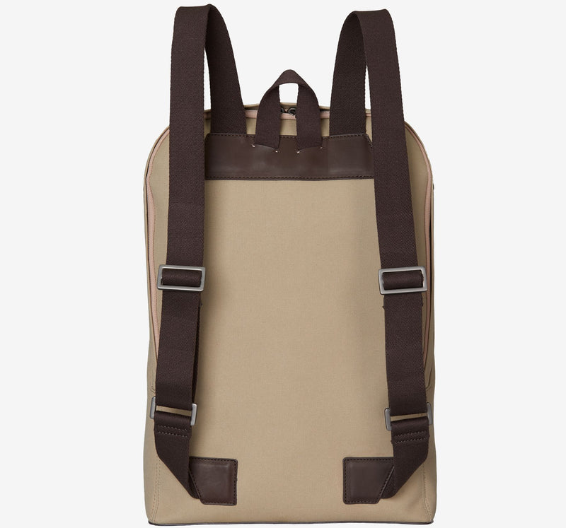 ro Urbanite Backpack (outlet) | Urban Leather Bags & Accessories | robags.com