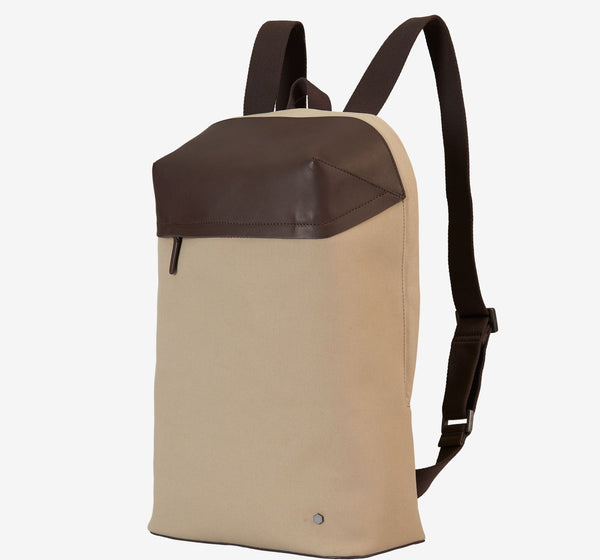 ro Urbanite Backpack | Urban Leather Goods & Accessories | robags.com