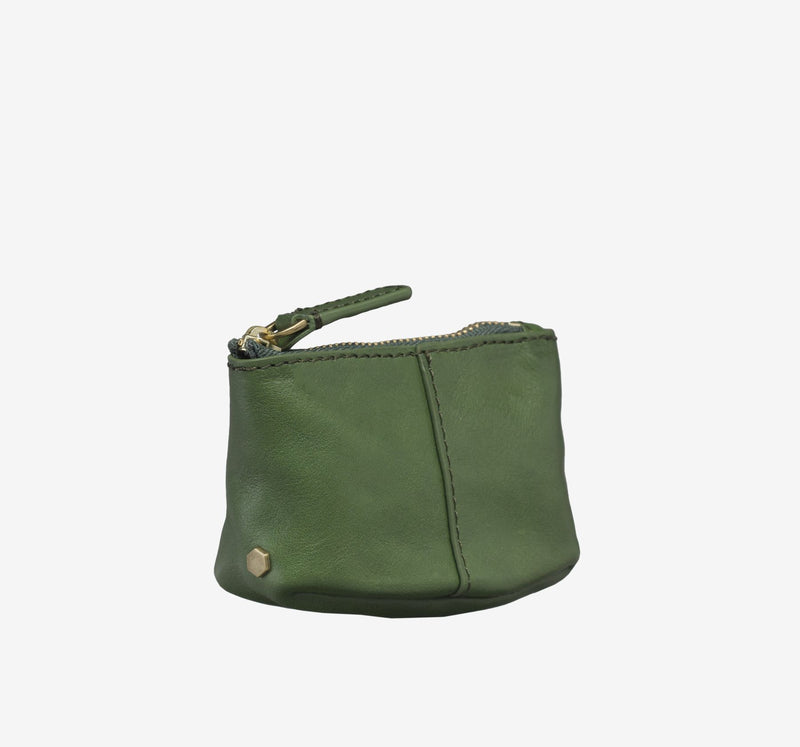 ro Caravel Coin Purse | Urban Leather Bags & Accessories | robags.com