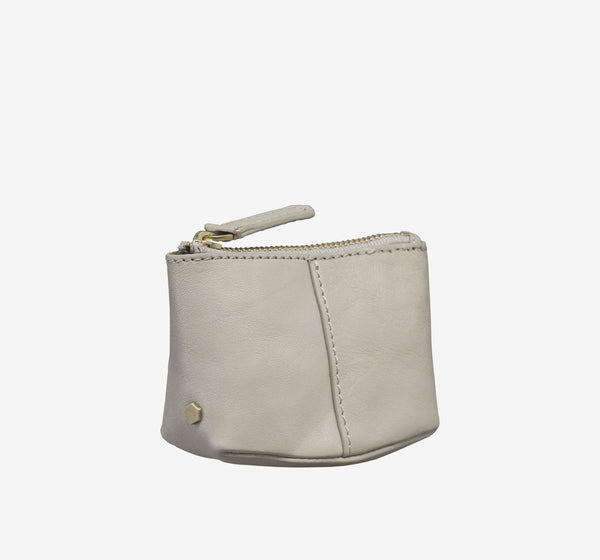 ro Caravel Coin Purse (final clearance) | Urban Leather Bags & Accessories | robags.com