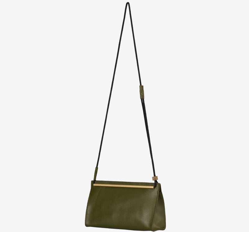 ro Gouda Shoulder Bag | Urban Leather Goods & Accessories | robags.com