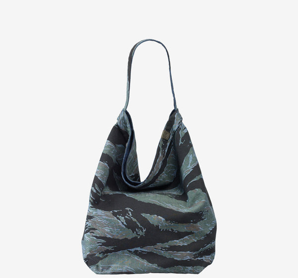 ro Large Shopper | Urban Leather Goods & Accessories | robags.com