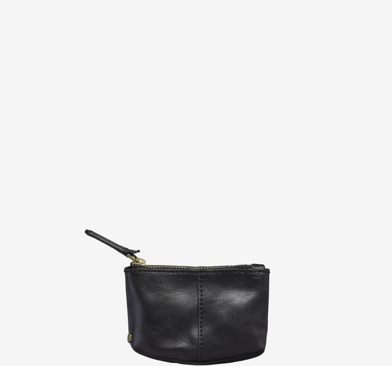 ro Caravel Coin Purse | Urban Leather Goods & Accessories | robags.com
