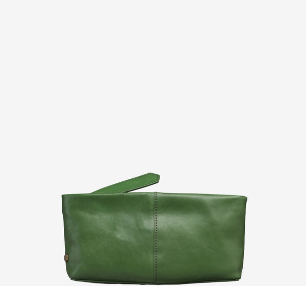 Crayer Mini Clutch