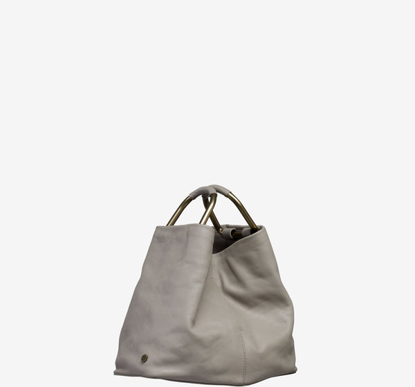 ro Galleon Small Bucket Bag (final clearance) | Urban Leather Bags & Accessories | robags.com
