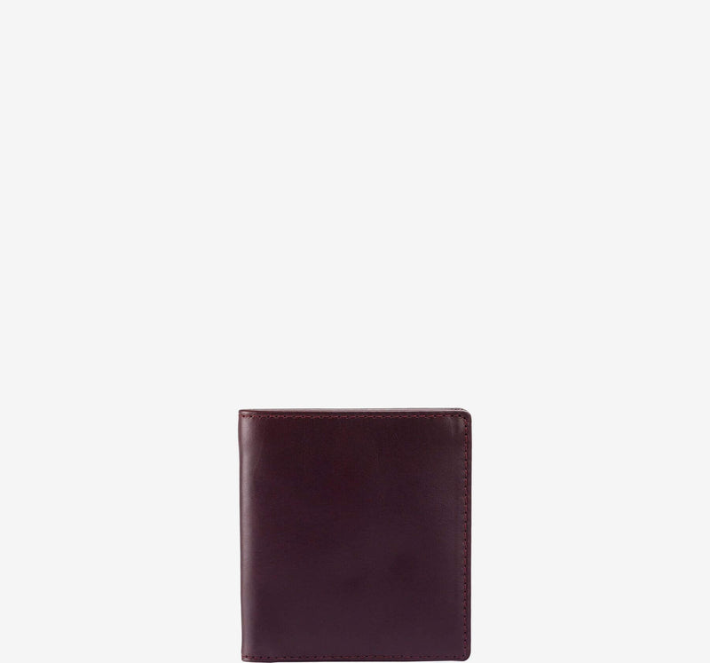 Joshua Basic Wallet