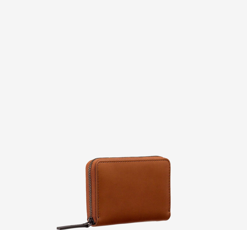 ro Nicki Zip Card Wallet | Urban Leather Goods & Accessories | robags.com