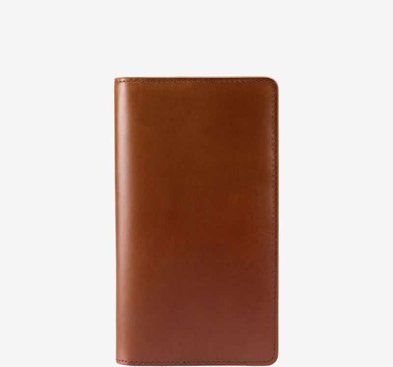 ro Franz Long Horizontal Wallet | Urban Leather Goods & Accessories | robags.com
