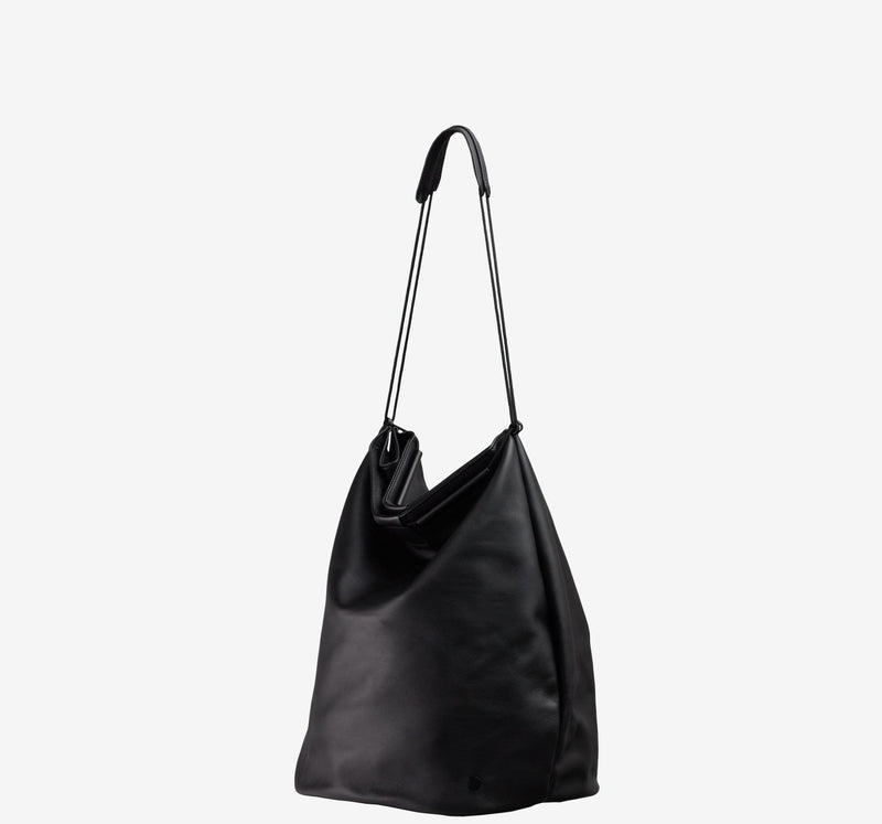 ro Leather Mantou Shopper | Urban Leather Goods & Accessories | robags.com