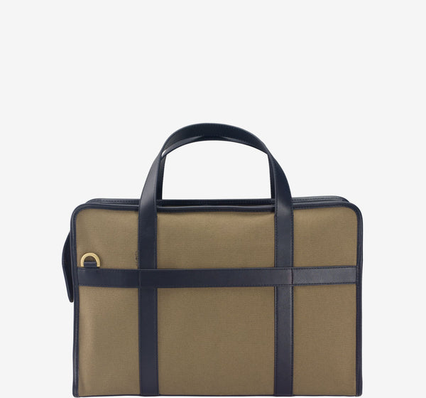 48h Horizontal Briefcase