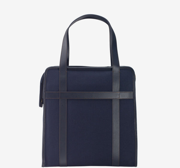 24h Vertical Briefcase