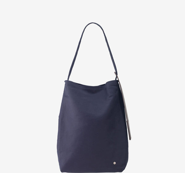 ro Small Delivery Bag | Urban Leather Goods & Accessories | robags.com