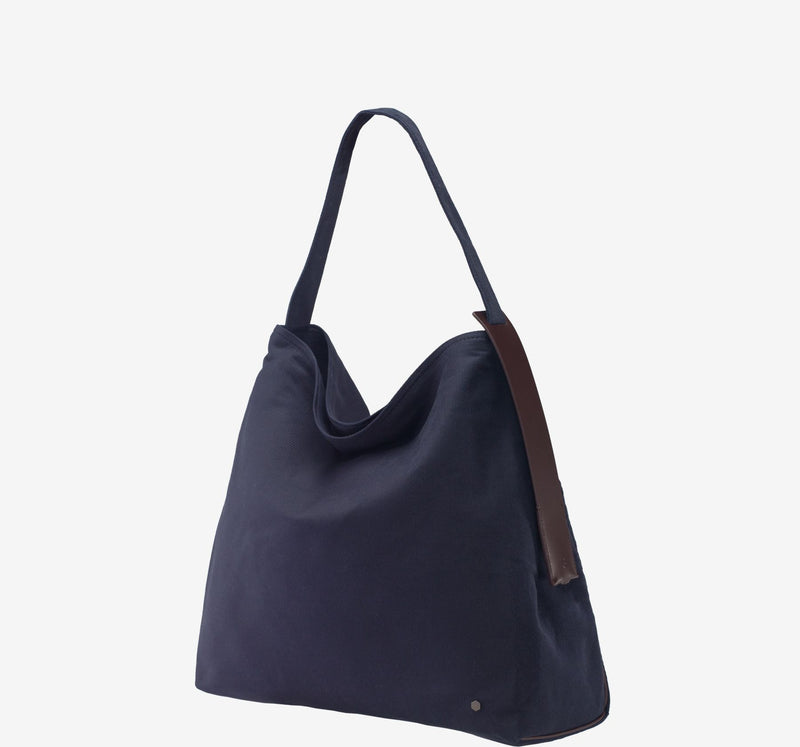 ro Delivery Bag | Urban Leather Bags & Accessories | robags.com