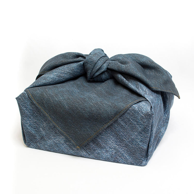 ro Nagare Furoshiki 70cm | Urban Leather Bags & Accessories | robags.com