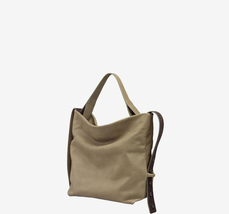 ro Midtown Hobo | Urban Leather Bags & Accessories | robags.com
