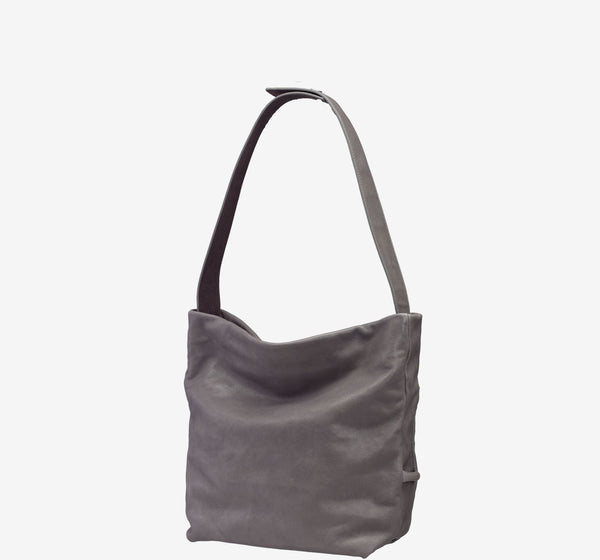 ro Midtown Hobo | Urban Leather Goods & Accessories | robags.com