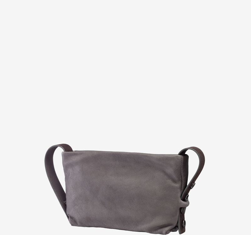 ro Midtown Clutch | Urban Leather Goods & Accessories | robags.com