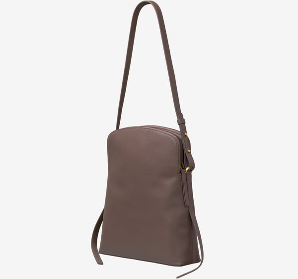 ro Cupola Shoulder Bag | Urban Leather Bags & Accessories | robags.com