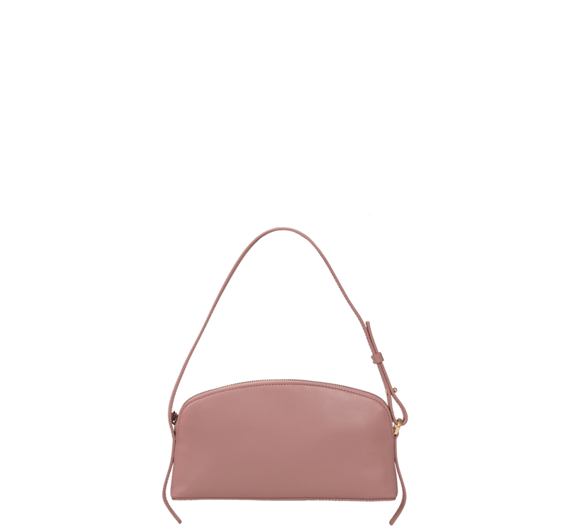 ro Cupola Baguette Bag | Urban Leather Bags & Accessories | robags.com