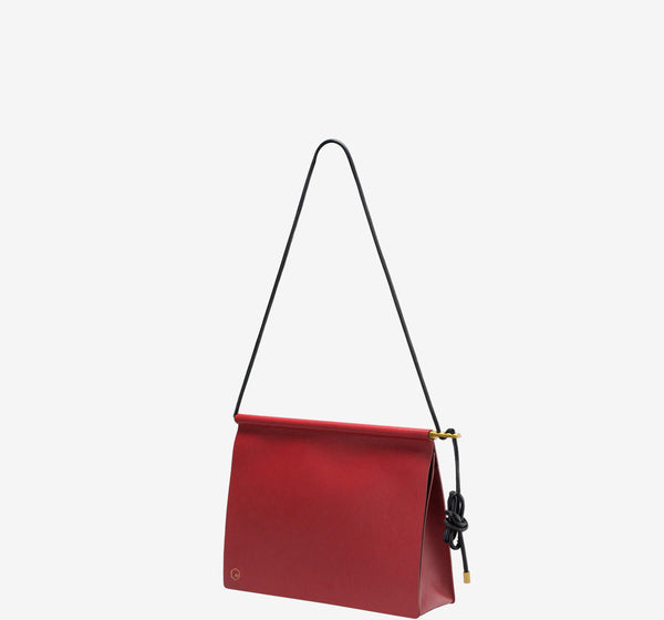 ro Arpeggio Shoulder Bag | Urban Leather Bags & Accessories | robags.com