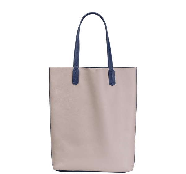 ro Anchorage North-South Tote | Urban Leather Bags & Accessories | robags.com