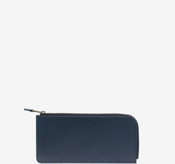 ro Caster Long Wallet | Urban Leather Goods & Accessories | robags.com
