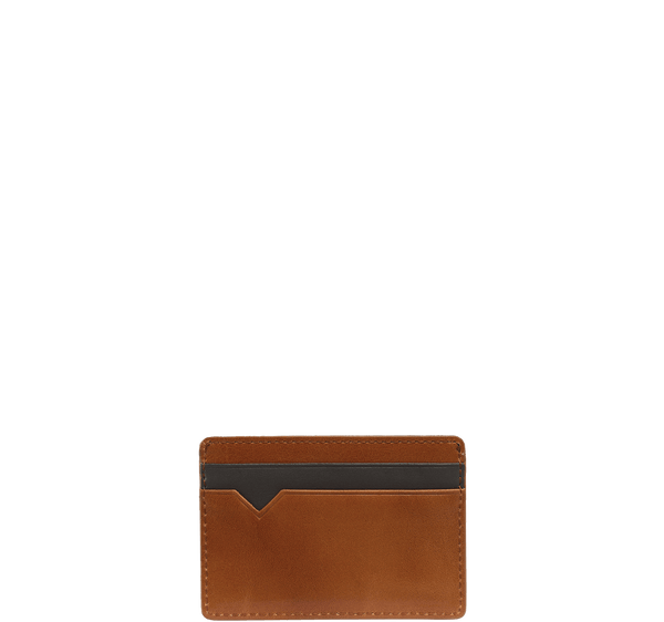 ro Adrian Card Holder | Urban Leather Bags & Accessories | robags.com