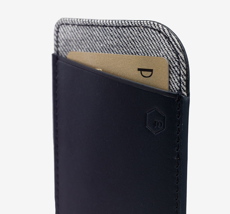 Slipstream ID Card Holder