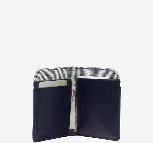 ro Glovebox Card Wallet | Urban Leather Goods & Accessories | robags.com