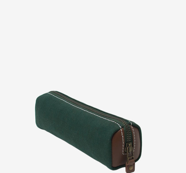 ro Intrepid Pencil Case | Urban Leather Goods & Accessories | robags.com