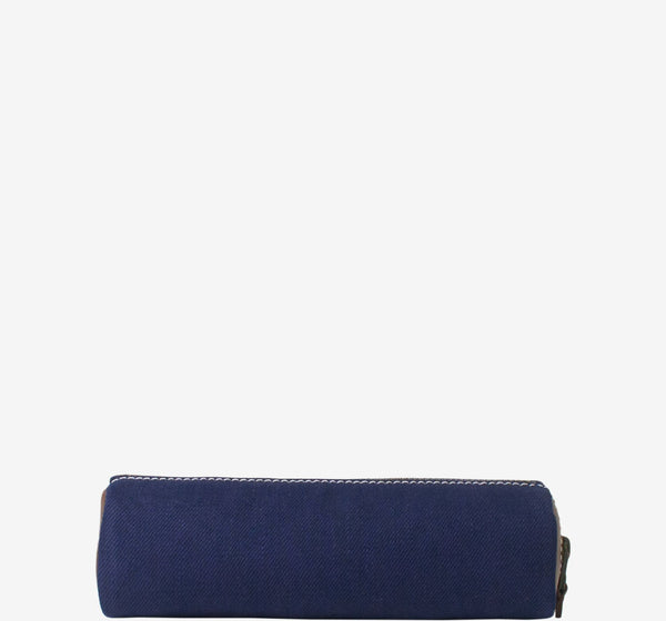 ro Intrepid Pencil Case | Urban Leather Bags & Accessories | robags.com