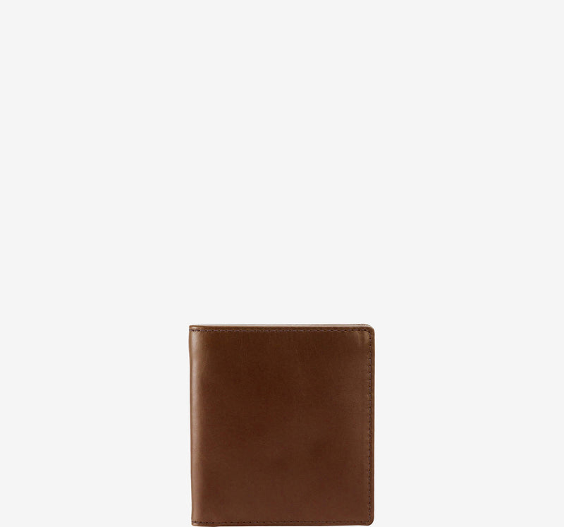 ro Joshua Basic Wallet | Urban Leather Bags & Accessories | robags.com