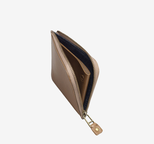 ro Camber Wallet | Urban Leather Goods & Accessories | robags.com